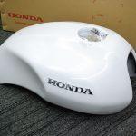 honda0101