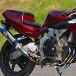 moto0002
