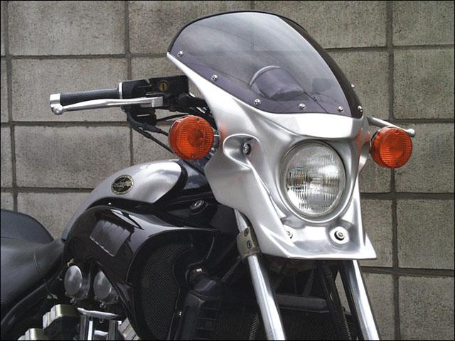chic0065